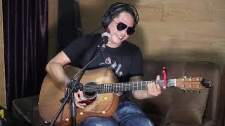 Download lagu Ray Peni - Anak Rantau
