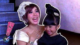 Download Lagu Kocak Banget, Alifa Tiru Gaya Syahrini - Cumicam 17 Desember 2015 Gratis STAFABAND