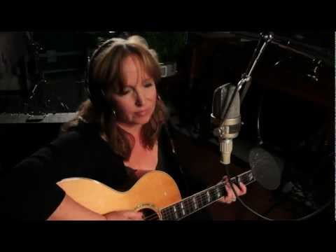 Gretchen Peters - Hello Cruel World
