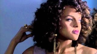 Watch Marsha Ambrosius Let Me Go video