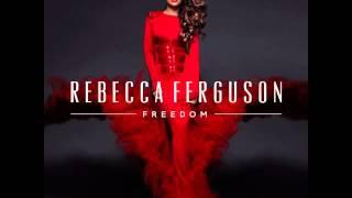 Watch Rebecca Ferguson Hanging On video