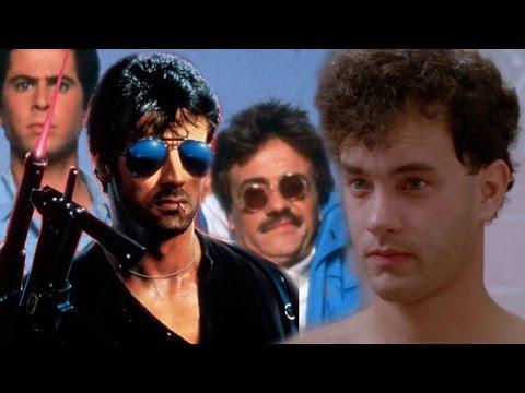 7 классных фильмов 90-х, которые вы должны посмотреть в выходные