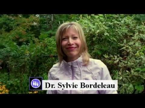 Gardening Tips (Part 2) for Health Chiropractic Care in Ottawa Orleans (613) 747-0444