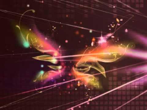 Rangeela Re Tere Rang Me Youn Ranga Hai : Instrumental Song