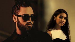 Download lagu Ali Gatie - Welcome Back feat. Alessia Cara [ ]