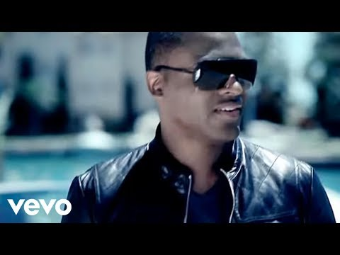 Taio Cruz - Break Your Heart (Long) Music Videos