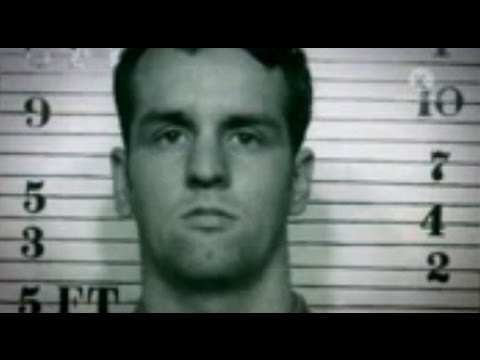 10 Of The Most Gruesome Serial Killer Murders