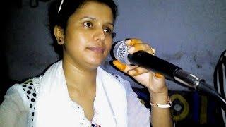 Ami kulhara kolonkoni (আমি কুল হারা কলংকিনী) VOL-02