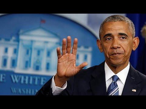 Barack Obama doit renoncer à la régularisation des clandestins
