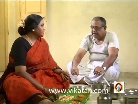 Thirumathi Selvam 09/05/12