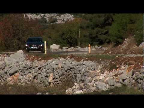 Peugeot 301, тест-драйв