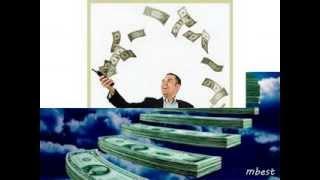 Как зарабатывать деньги в интернете? Фриланс