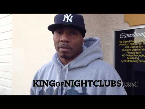 Rapper AP.9 Talks About Ice T & Coco Scandal & His Career - Exclusive Interview