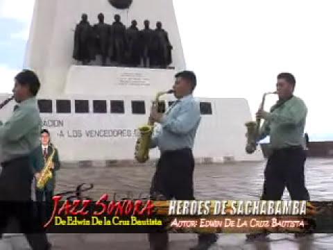 Jazz Sonora 02 heroes de sachabamba_MPEG1_Web_NTSC.mpg