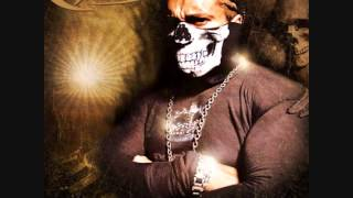 Chino XL - Ricanstruction (Full Album)