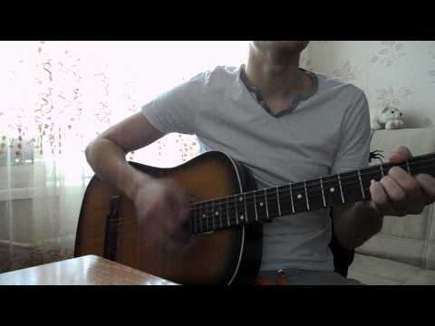 Песня Галдина - Я построил дом (OST Восмидесятые); полная (дописанная) версия