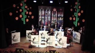 Belfer Band -Melodie włoskie