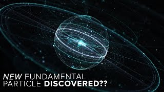 New Fundamental Particle Discovered?? + Challenge Winners! | Space Time | PBS Digital Studios