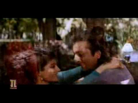 Kaash Tum Mujhse Ek Baar Kaho (FULL SONG)