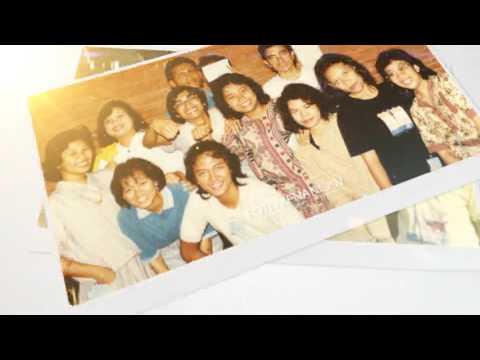 Video Slideshow Kenangan DIPI - HUT Ke-63 DIPI