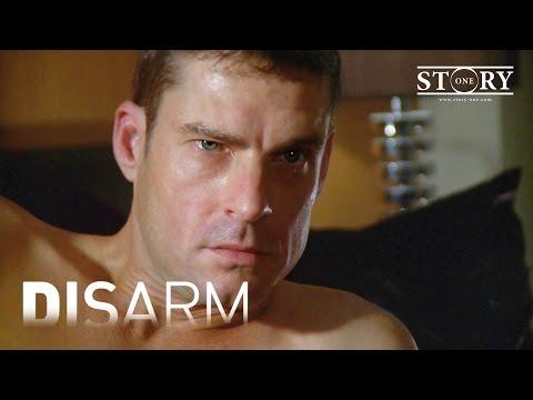 Disarm - gay LGBT short film