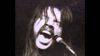 Watch Bob Seger Midnight Rider video