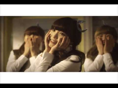 kwill-my-heart-beating-mv-with-iu-mblaq-joon.html