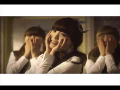 케이윌(K.will) - 가슴이 뛴다 Music Video with 아이유(...