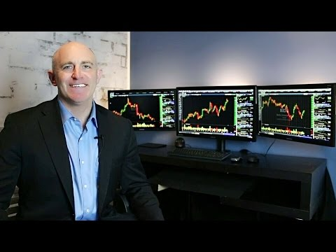 StockMarketVideo.com - ABOUT US