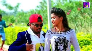 ২০১৮ সালের ইদের রোমান্টিক গান # Ay Mela Tare Ase Niye * Purulia HD Song 2018/- SB Production