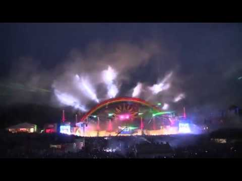 Musica House – HD