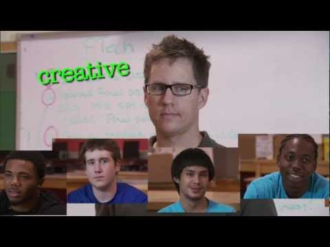 InvenTeens:  A High School Engineering Design Challenge