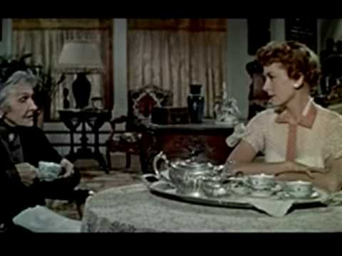 An Affair to Remember is listed (or ranked) 2 on the list The Best Deborah Kerr Movies