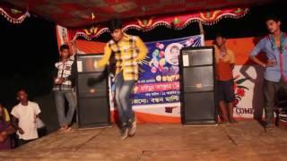 bangla deshi stege dance show