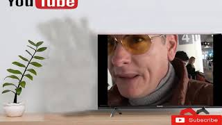 TMZ On TV 21.12.2018