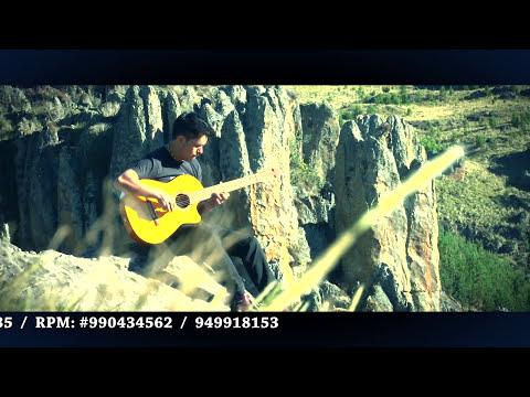 PROYECCION KAXAZ - UN DOMINGO - TARPUY JF PRODUCCIONES -989573902