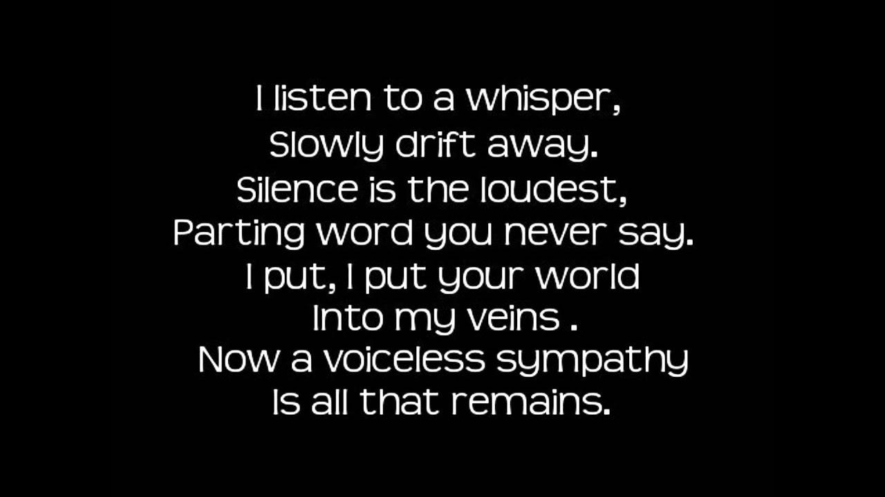 Harry Belafonte - Amen Lyrics | MetroLyrics