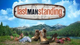 Last Man Standing Season 5 Promo (HD)