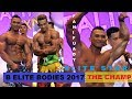 download mp3 dan video FANI FUADY - B Elite Bodies 2017 Living World Alam Sutra 07 Mei 2017 Elite Stars JUARA