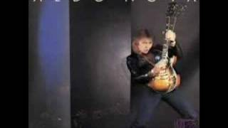 Watch Aldo Nova Hot Love video
