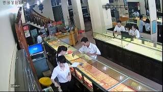 Tên lừa đảo vàng tinh vi nhất tại Thanh Hóa.