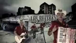 Watch Los Buitres De Culiacan Sinaloa El Cocaino video