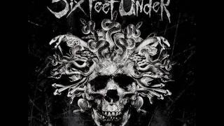 Watch Six Feet Under Involuntary Movement Of Dead Flesh video
