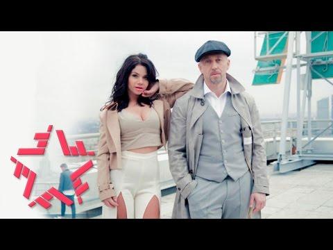 Бьянка feat. Seryoga Крыша pop music videos 2016