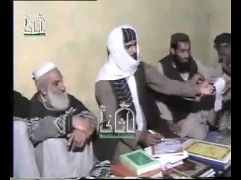 Youtube - Sunniyat Ki Fatah1 Flv Flv