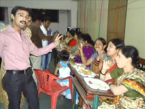 Sahyadri School School Sahyadri Vidhya Mandir