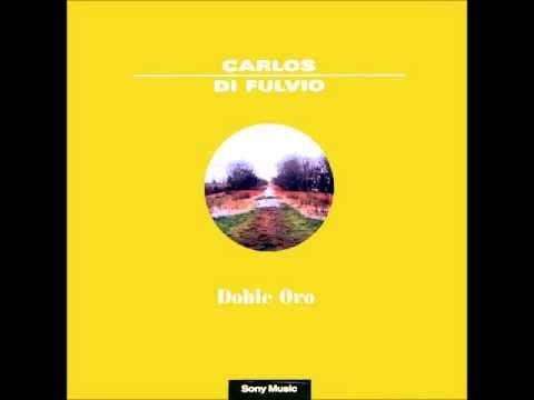 Carlos di Fulvio - Doble Oro