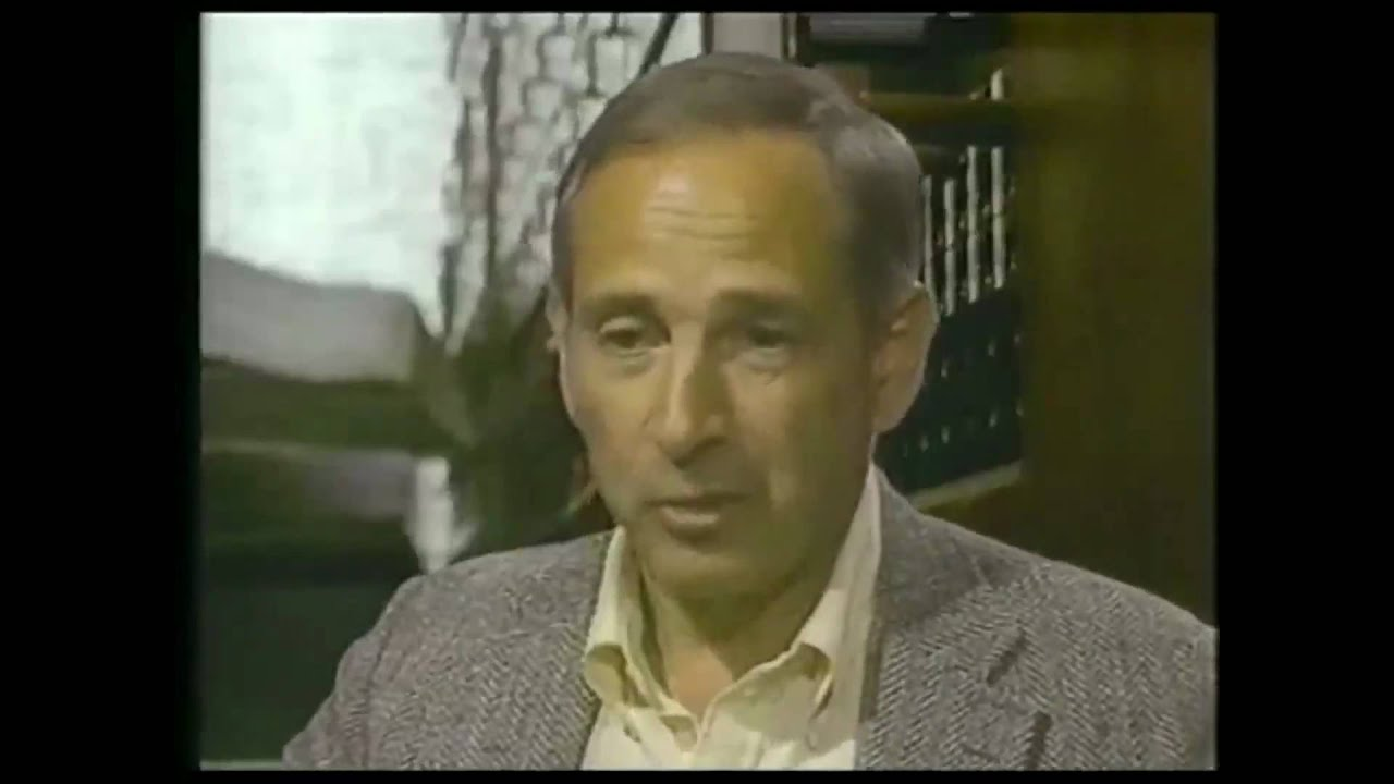 John Searle On The Necessity Of Hardware For Semantics In