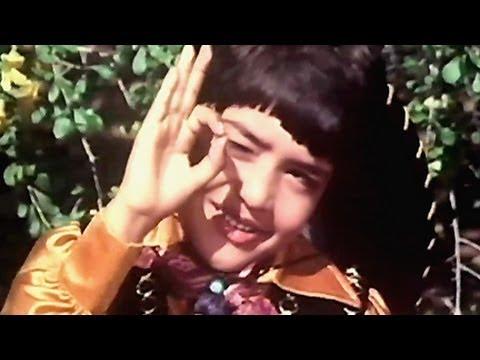 Aao Milke Saathi Banke Khelen - Master Alankar Janwar Aur Insaan...