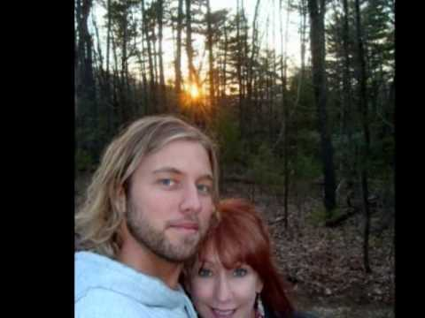 Road to Coming Home - Casey James and Crossover Music Videos